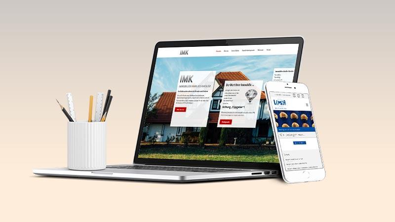 Medienagentur-Dresden-Webseiten