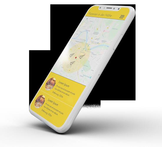 Medienagentur Dresden App Entwicklung App Agentur