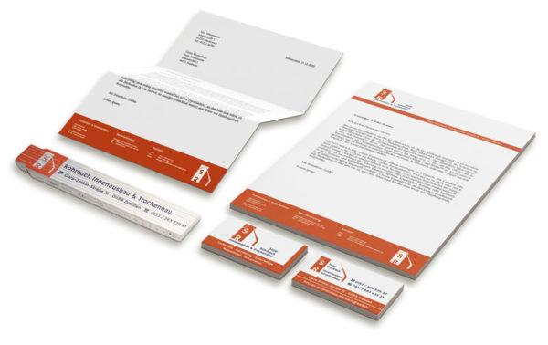 Medienagentur-Dresden-Corporate-Design