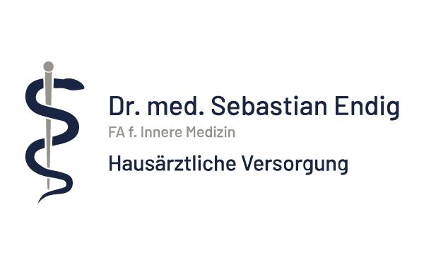 Logo-Allgemeinmediziner-Dr-Sebastian-Endig