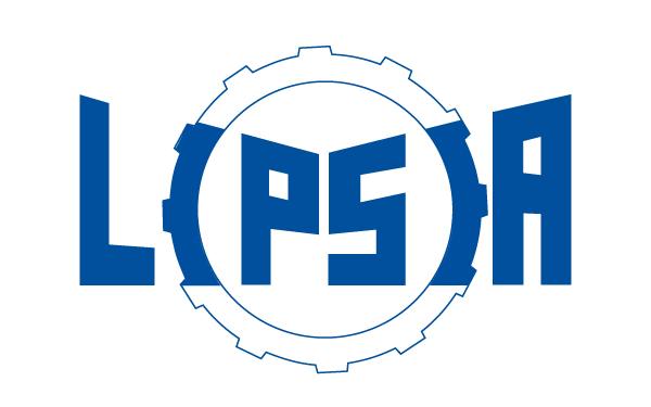 Logo-Lipsia-Automation-GmbH