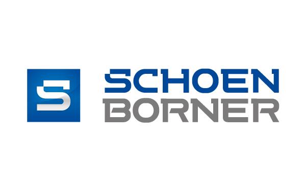 Logo-Schoenborner-Armaturen-GmbH