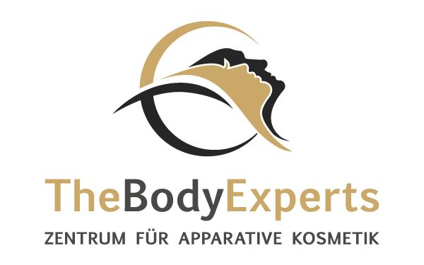 Logo-TheBodyExperts