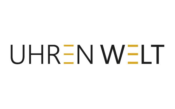Logo-Uhrenwelt-Shop
