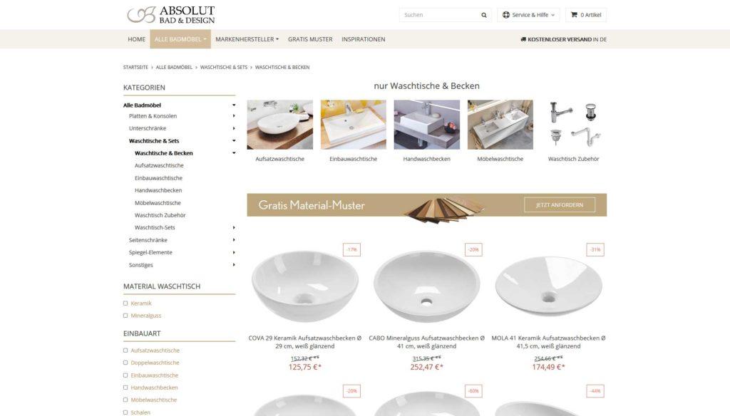 Banner-für-Materialmuster-in-Shop-Kategorien