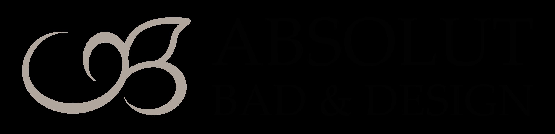Logo absolut Bad