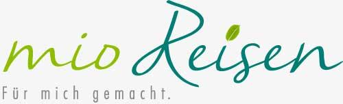Logo-mio-Reisen